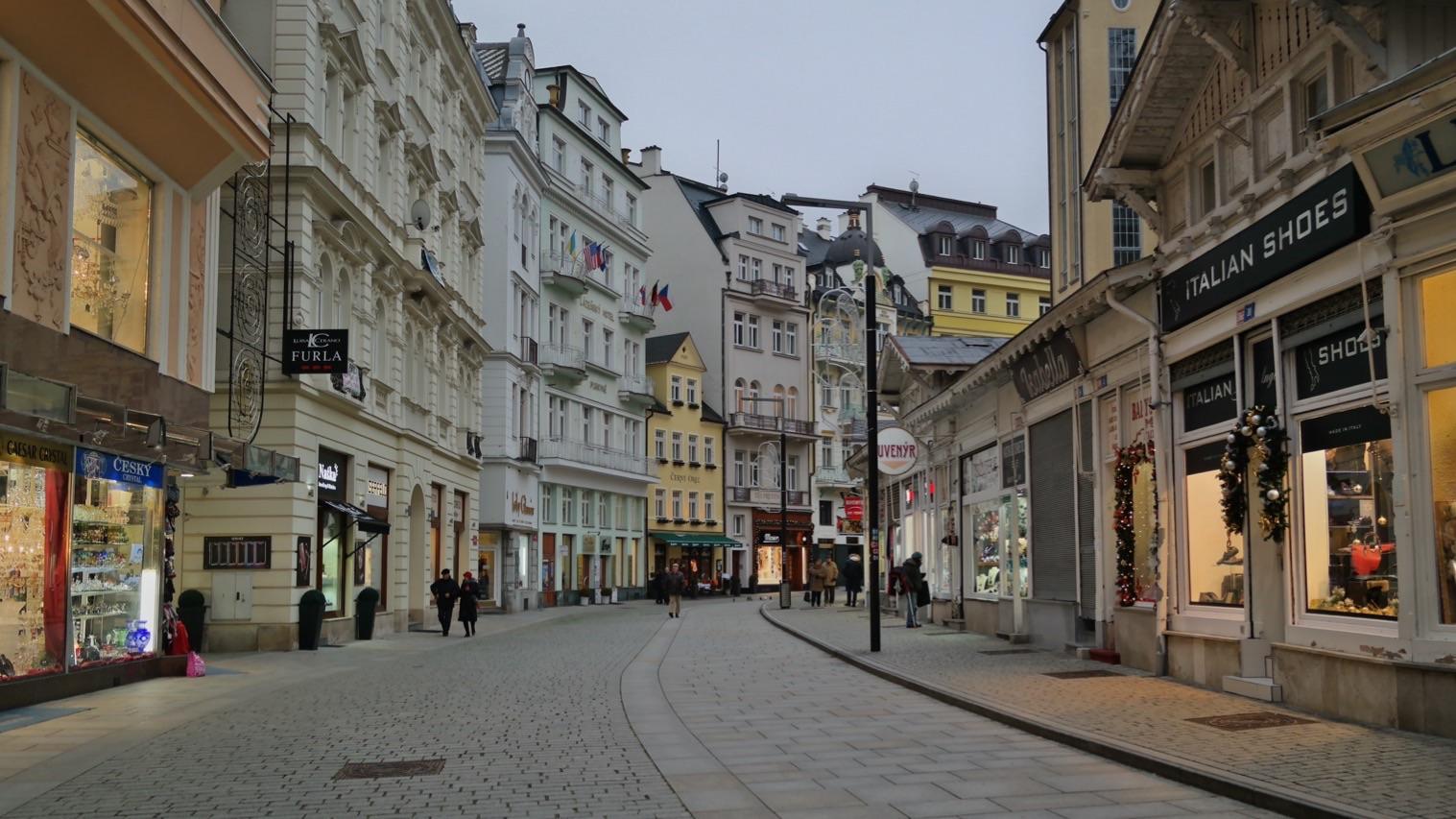 Karlsbad